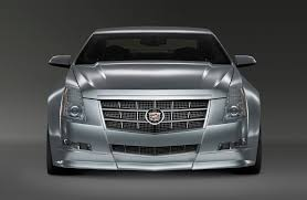 2008 cadillac cts awd review officially official 2011 cadillac cts coupe gm authority