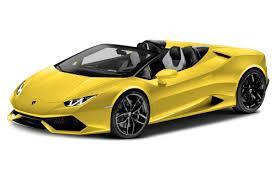 car models lamborghini lamborghini huracan coupe models price specs reviews cars com