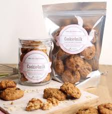 lactation cookies where to buy lactation boosters posh baby shop