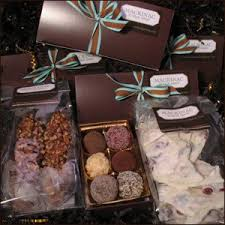 gourmet gift mackinac island fudge gourmet gift box gourmet