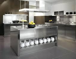 kitchen islands stainless steel metal kitchen island stainless steel kitchen island base