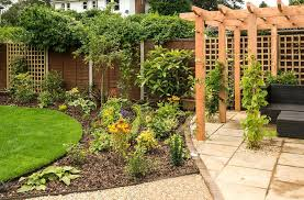 Corner Garden Ideas Small Corner Patio Ideas Home Design