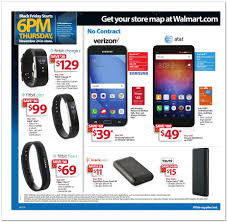 best black friday deals 2016 for tablets walmart black friday ads sales and deals 2016 2017 couponshy com