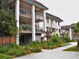 jv closes 54m senior affordable housing transaction