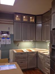 Martha Stewart Kitchen Ideas Kitchen Martha Stewart Kitchen Cabinets Hickory Kitchen Cabinets