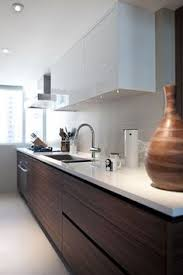 How To Design Kitchen Cabinets by Renovation Guide To Layout And Configurations For Your Kitchen