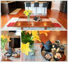 Dash Of Darling Home Tour by Pinkz Passion Royale Rama Home Tour Part 3