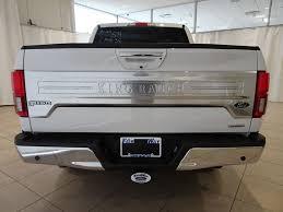 2018 new ford f 150 king ranch 4wd supercrew 5 5 u0027 box at fairway