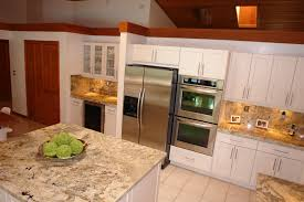 Kitchen Cabinets Hialeah Fl Interior Kitchen Design Roc Cabinetry Kitchen Remodeling