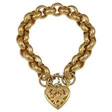 rose link bracelet images 49 best rose gold bracelets images antiques jpg