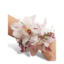 corsages for prom debonair orchid corsage prom corsages delivery jupiter