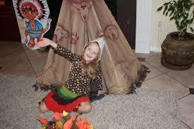 thanksgiving activities toni spilsbury