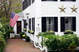 Red Roof Inn Plymouth Nh by The Essential Guide To Plymouth Ma New England Today