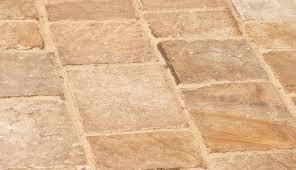 design tile floor patterns slate terra cotta limestone ideas