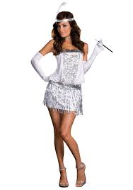 flapper costumes for women halloween wikii