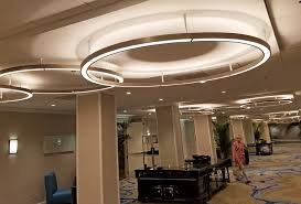 hton bay lighting company project list royal contract lighting royal contract lighting