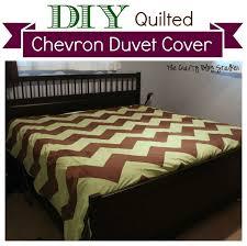 best 25 duvet cover tutorial ideas on pinterest diy duvets