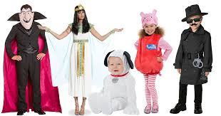 Halloween Costumes Coupons Save Big Halloween Costumes Zulily Daily Deals U0026 Coupons