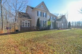 house lens houselens properties houselens com 10077 85 stefaniga farms dr