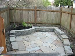 stone patio free online home decor projectnimb us