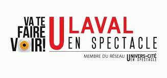 bureau international universit laval bureau de la vie étudiante
