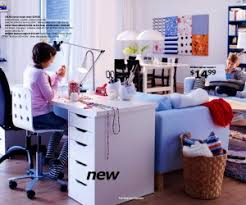 Modern Furniture Catalog Pdf by Download Recent Ikea Catalogues