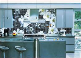 kitchen tile design ideas modern kitchen tiles ideas smart home kitchen
