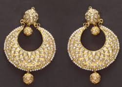 golden earrings gold earrings in jalgaon maharashtra sone ki baliyan