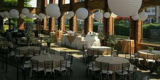 greenville wedding venues larkin s on the river weddings get prices for wedding venues in sc