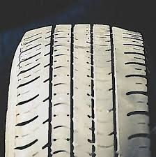 toyota tire wear tire tread wear causes and symptoms