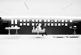 architektur lã beck ichnografie sebastian beck architektur