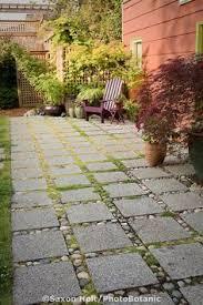 20 best stone patio ideas for your backyard patios concrete