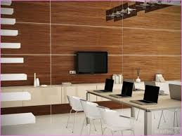 walls modern wooden wall paneling ideas wall paneling ideas to