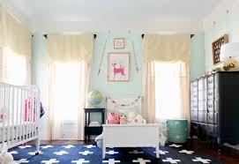 interior design baby boy and room ideas baby boy and