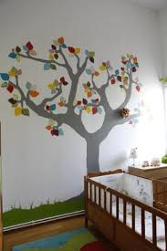 Stickers Chambre Bébé Leroy Merlin - weeping willow tree wall sticker stickers chambre bebe leroy