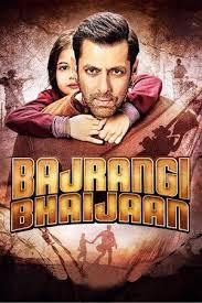 film india terbaru 2015 pk download film india bajrangi bhaijaan 2015 sub indo online movie