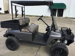 club car ds golf cart 4x4 custom hunting buggy golf carts golf