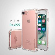 best mobile cell phone accessories online shopping site store in india