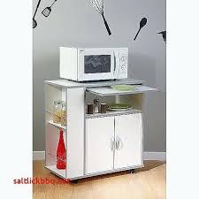 meubles d appoint cuisine table d appoint cuisine meuble d appoint cuisine pour idees de deco