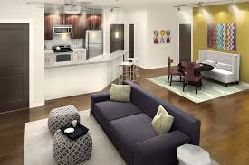 1 Bedroom Apartments Near Usf by One Bedroom Apartments Near Ucf Home Design Ideas And Pictures