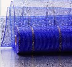 cheap deco mesh deco mesh 21 x 10 yd roll two tone lime gold wreaths deco