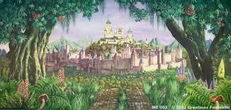 castle backdrop me002 castle 1