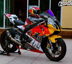 2012 Bmw S1000rr Price Bmw S1000rr Red Bull By Hug Sticker Race Motorcycle Pinterest