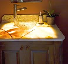 countertops staggeringnity countertops picture inspirations bath