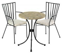 Aluminium Garden Chairs Uk Comfy Bistro Chair Cushions Home Decorating Ideas And Tips