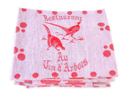 light pink dinner napkins light pink napkins etsy