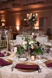 Wedding Table Decoration Ideas Dining Room Best 25 Wedding Table Centerpieces Ideas On Pinterest