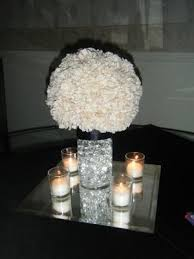best 25 tree wedding centerpieces ideas on table