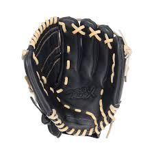 22500 Franklin Sports 22500 11 1 2 Pro Flex Hybrid Baseball Glove With