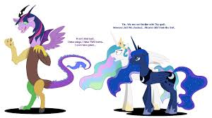 My Little Pony Know Your Meme - not an alicorn my little pony friendship is magic know your meme